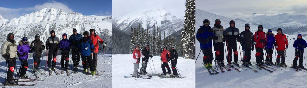 MadCity Ski Club